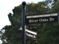 riveroaks4_slide