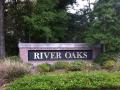 riveroaks3