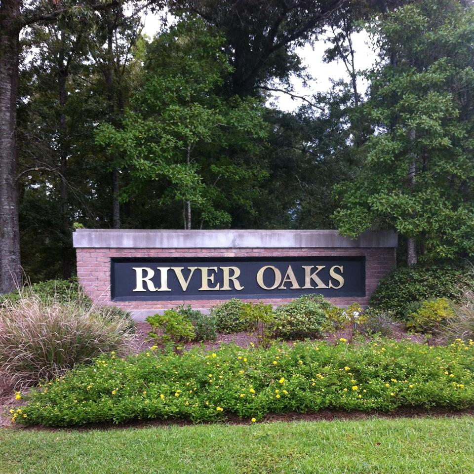 River Oaks Estates