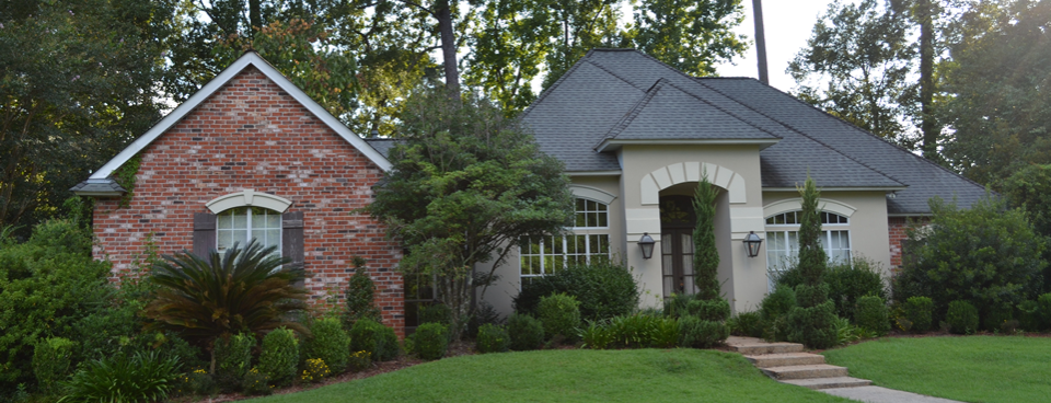 River Oaks Estates – Visit our Neighborhood