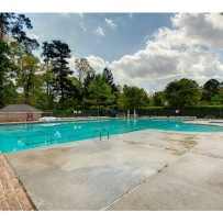 Pool Opening Information – What to expect when you go to the Pool