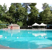 Pool Lifeguard Season Ends – Pool Remains Open