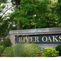 RIVER OAKS OWNERS ANNUAL MEETING – Thursday, February 23, 2017