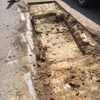 Street Repairs Update 8-13-19